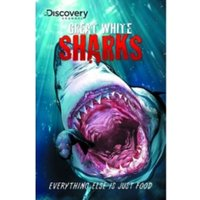 Discovery Channel's Great White Sharks