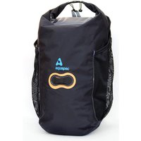 Aquapac Wet & Dry Backpack - 35l