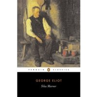 Silas Marner by George Eliot (Paperback, 2003)