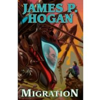 Migration Hardcover