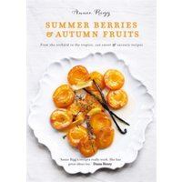 Summer Berries & Autumn Fruits
