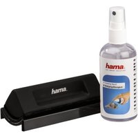 Hama Record Cleaning Kit