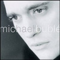Michael Buble - Michael Buble CD
