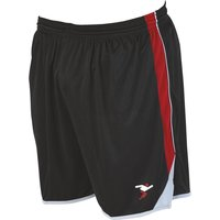 Precision Roma Shorts Junior