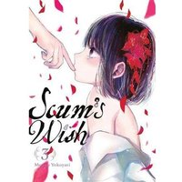 Scum's Wish Volume 3