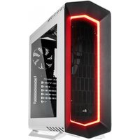Aerocool P7-C1 Midi Tower Gaming Case White