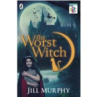 The Worst Witch : TV tie-in