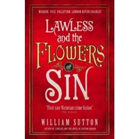 Lawless and the Flowers of Sin : 2