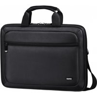 Nice Life Notebook Bag, up to 30 cm (11.6) Black