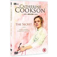 Catherine Cookson The Secret DVD
