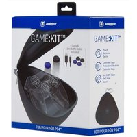 Snakebyte Game Kit PS4 Controller Bag