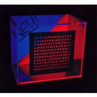 Various Artists - Brand Neu CD