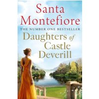 Daughters of Castle Deverill Paperback