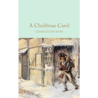 A Christmas Carol : A Ghost Story of Christmas