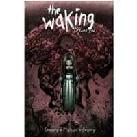 The Waking Dreams End