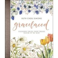 GRACELACED: DISCOVERING TIMELESS TRUTHS
