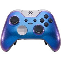 Two-Tone Edition Xbox One Elite Controller