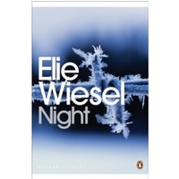 Night by Elie Wiesel, Marion Wiesel (Paperback, 2006)