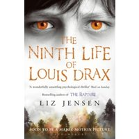 The Ninth Life of Louis Drax : Film Tie-in