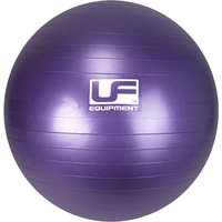 UFE 500kg Burst Resistance Swiss Ball
