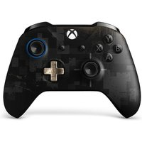 Official PLAYER UNKNOWN'S BATTLEGROUNDS Limited Edition Wireless Controller for Xbox One