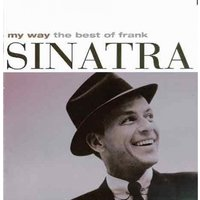 Frank Sinatra - My Way The Best Of CD