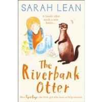 The Riverbank Otter : 3