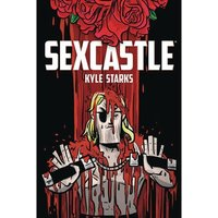 Sexcastle New Edition