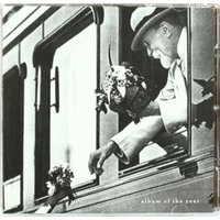 Faith No More - Album Of The Year Music CD
