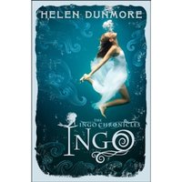 Ingo (The Ingo Chronicles, Book 1) by Helen Dunmore (Paperback, 2012)