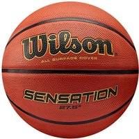 Wilson Sensation Basketball Size 6