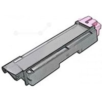 Xerox 006R03311 compatible Toner magenta, 2.8K pages (replaces Kyocera TK-580 M)