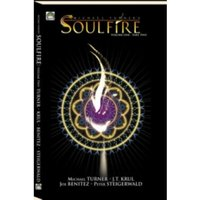 Soulfire Volume 1 Part 2