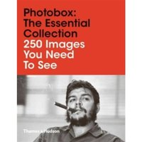 Photobox : The Essential Collection