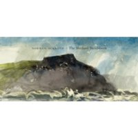 Norman Ackroyd : A Shetland Notebook Hardcover