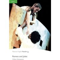 Level 3:Romeo and Juliet