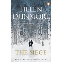 The Siege by Helen Dunmore (Paperback, 2002)