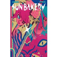 Sun Bakery Fresh Collection