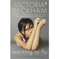 Learning to Fly by Victoria Beckham (Paperback, 2013)