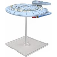 Star Trek USS Phoenix Attack Wing Wave 18 Board Game
