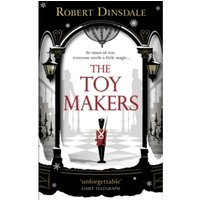 The Toymakers