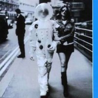 Spiritualized Pure Phase CD
