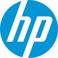 HP SU056A Toner cyan, 2K pages