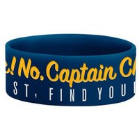 Chunk! No Captain Chunk! - Get Lost Find Yourself One Size Bracelet