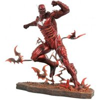 Image of Red Death (DC Gallery) PVC Statue