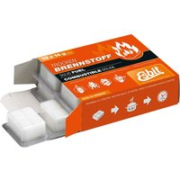 Esbit Solid Fuel Tablets 12 X 14g