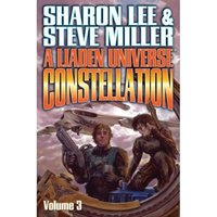 Liaden Universe Constellation Volume 3