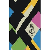 Alice's Adventures in Wonderland (150th Anniversary Edition with Dame Vivienne Westwood)