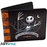 Disney -  Nbc Jack Wallet
