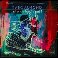 Marc Almond - The Velvet Trail Vinyl